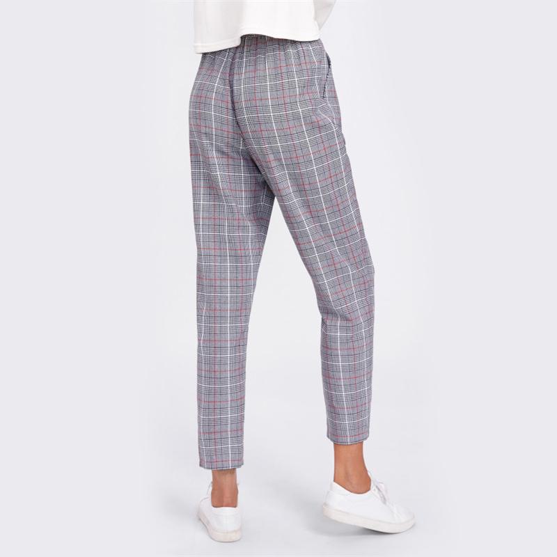 pants171011701(1)