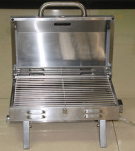 protable GAS BBQ grill,outdoor gas BBQ grill, gas stove, gas oven.