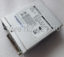 Industrial equipment power supply IEI ACE-R30A(China)