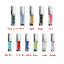 Hot Sale Pen drive diamond usb flash drive 4gb 8gb 16gb 32gb usb memory stick metal pendrive colourful flash card usb key