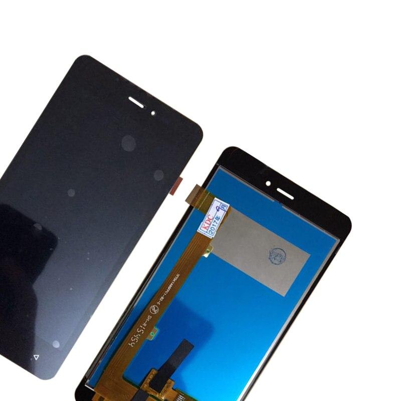 blue-display-s110-3