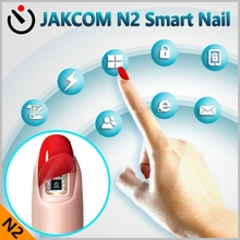 Jakcom N2 Smart Nail New Product Of Mp4 Players As Dynamo Radio Mp4 Touch Translator Pen