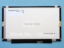 LAPTOP LCD SCREEN FOR HP PAVILION DM4 DM4-2165DX 14.0 WXGA HD LED Slim