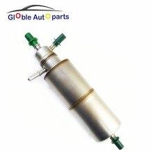Fuel Filter Mercedes Benz M-Klasse W163 ML320 ML350 ML500 ML430 ML55 1998-2005 3.2L -5.0L Fuel Cleaner Mahle 1634770801