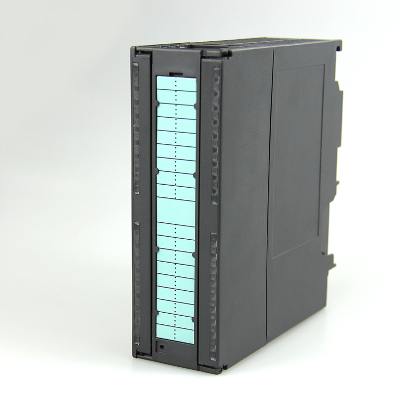 Domestic SIMATIC 6ES7322-1BL00-0AB0 6ES7 322-1BL00-0AB0 S7-300 PLC can be installed in the range card blank<br>