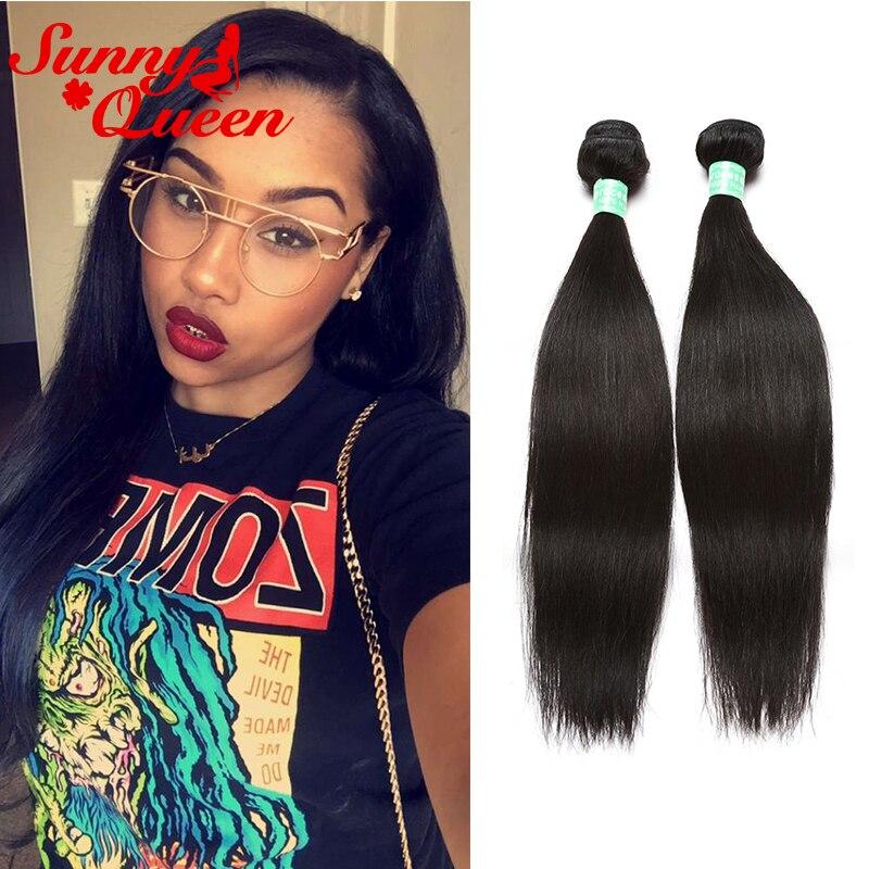 Peruvian Virgin Hair 8A Straight Human Hair Weave Bundles Peruvian Straight Virgin Hair Bundles Unprocessed Human Hair Weave<br><br>Aliexpress