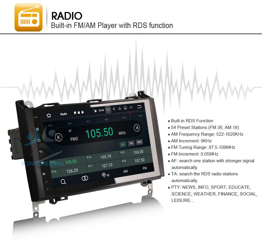 ES3701B-E18-Radio