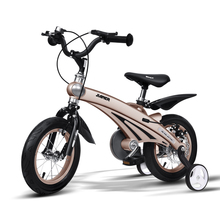 Buy New design high Kids bike buggiest bicycle mountain bike bicycle sport bike boy girl tricycle car for $113.76 in AliExpress store