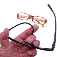 Brand Round Reading Glasses for Women Men Slim Reading Glasses 1.75 Spectacles Presbyopia Male Female Glass Reading Glasses