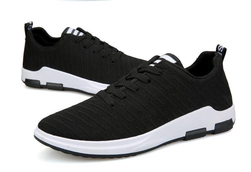 احذية رياضية رجالية خفيفة 23
