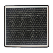 Adgar for  golf with 7 skoda's new bright audi A3 air conditioning filter core PM 2.5 car purifier Cabin Filter