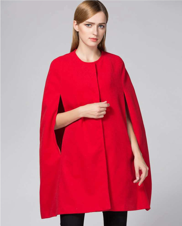 women woolen coat 11_