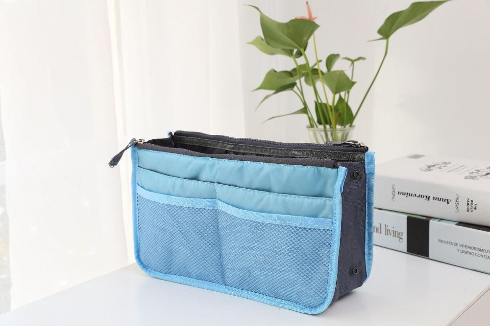 cosmetic bag lbl