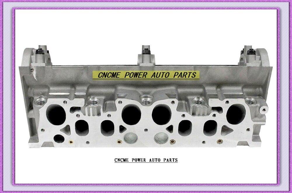 908 068 XUD9-TE D8B DHX Cylinder head For Citroen ZX BX xantia break SX Evasion Jumpy For Fiat Scudo Ulysse For Peugeot 405 1
