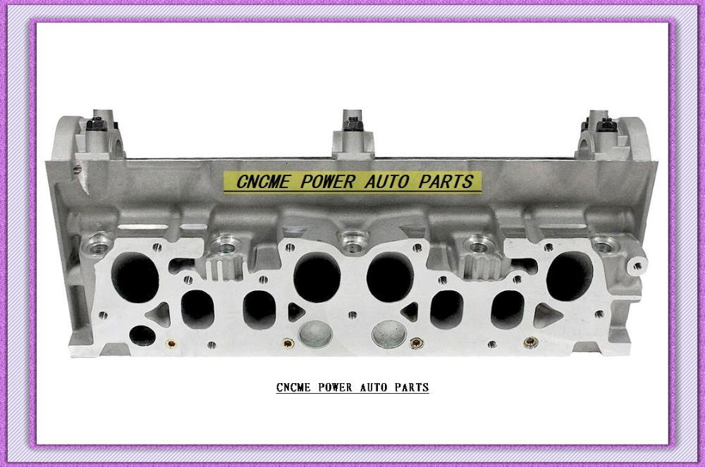 908 068 XUD9-TE D8B DHX Cylinder head For Citroen ZX BX xantia break SX Evasion Jumpy For Fiat Scudo Ulysse For Peugeot 405 1.9