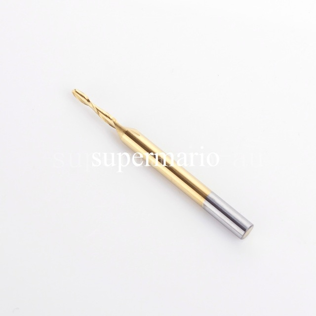 1x-1-8-Titanium-Coated-Carbide-CNC-Two-2-Double-Flute-Ball-Nose-Bit-cutter.jpg_640x640