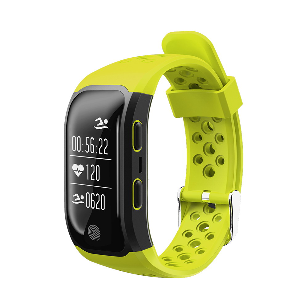 Makibes G03 gps band Smart Bracelet (24)