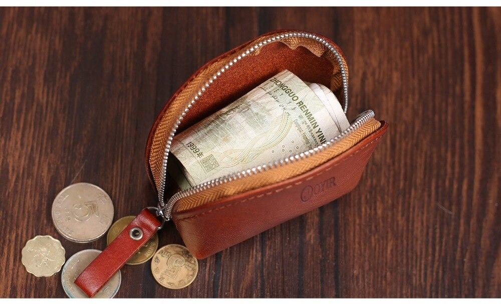 K005--Money Shell Bags Pocket Wallets_01 (25)