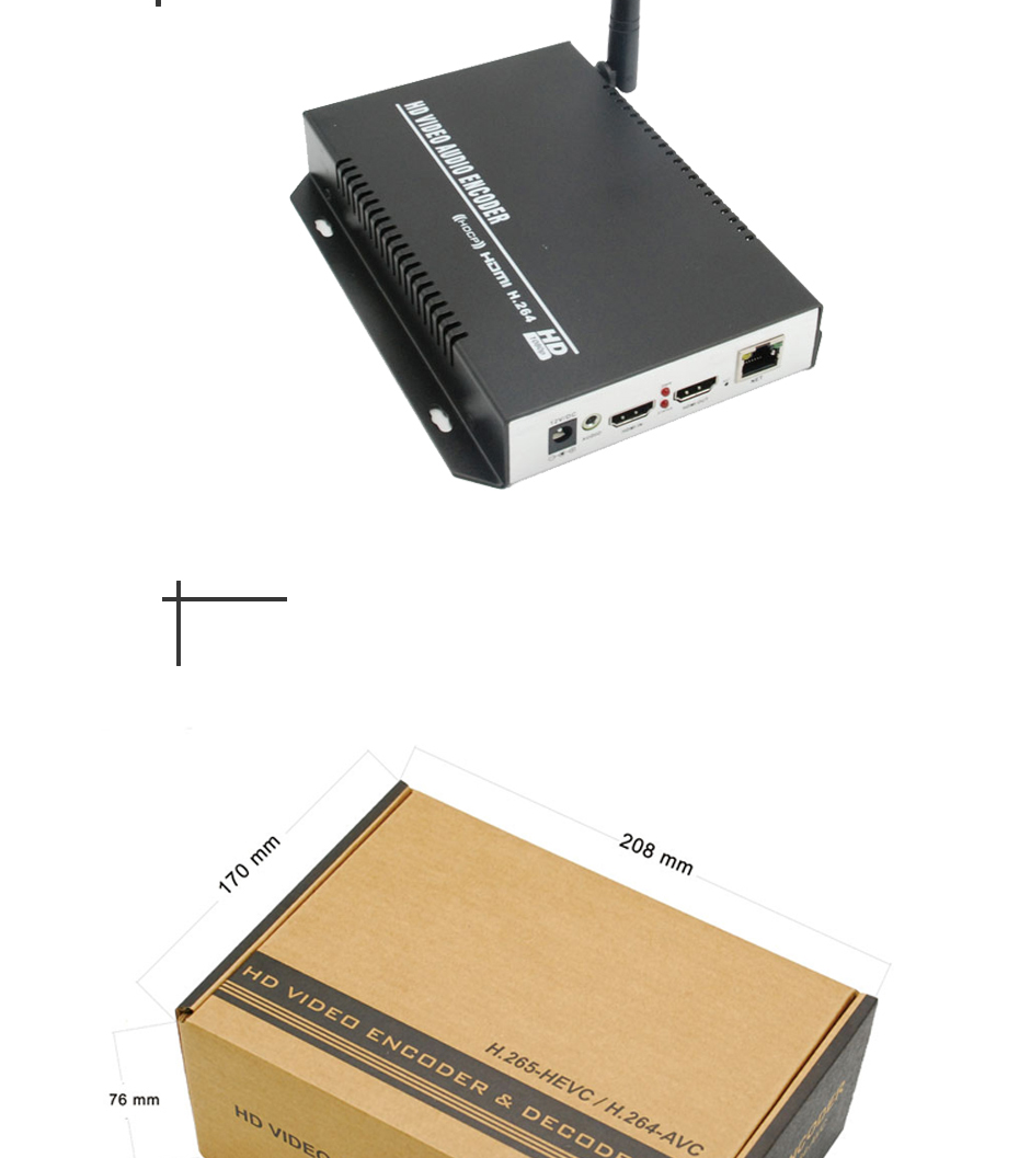 HDMI-EVW_08