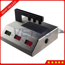LS108D visible Light Transmission Meter for Automatic Transmission Test Equipment