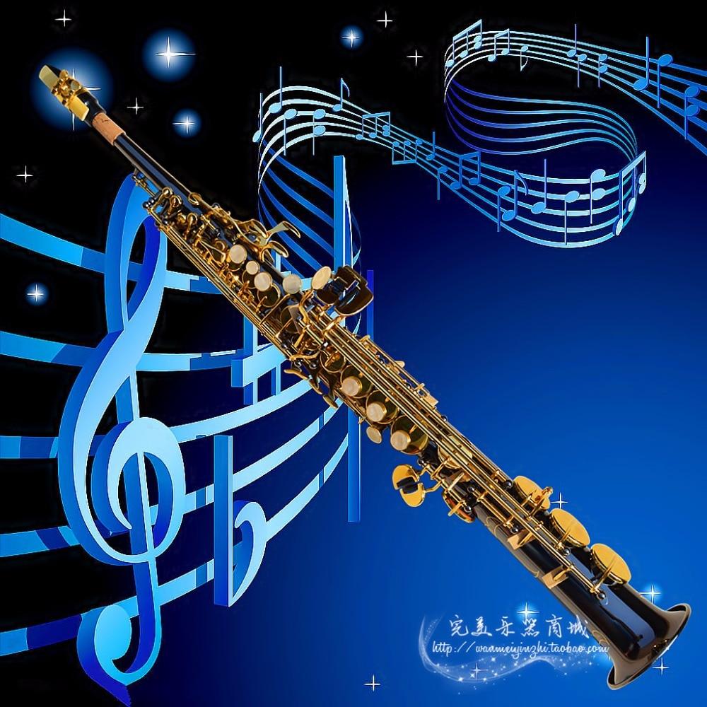 kupit-saksofon-odessa-nedorogo