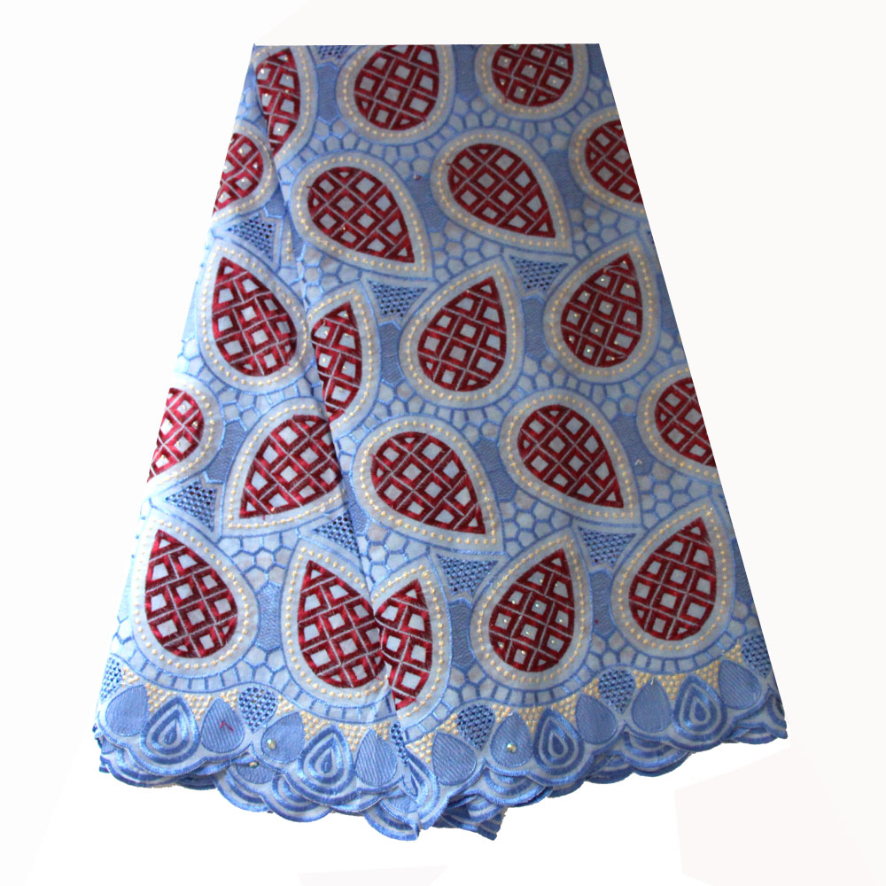 lace fabric (8)