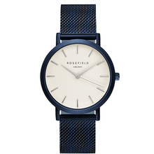 2016 new Leisure Milan strap  Minimalism Luxury brand Belt Ladies Watch neutral Bauhaus design Ultra-thin  Casual Wristwatches