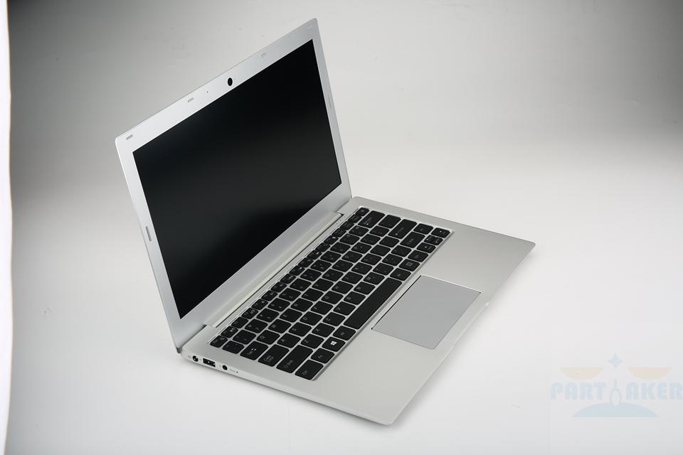 Laptop L2 (5)