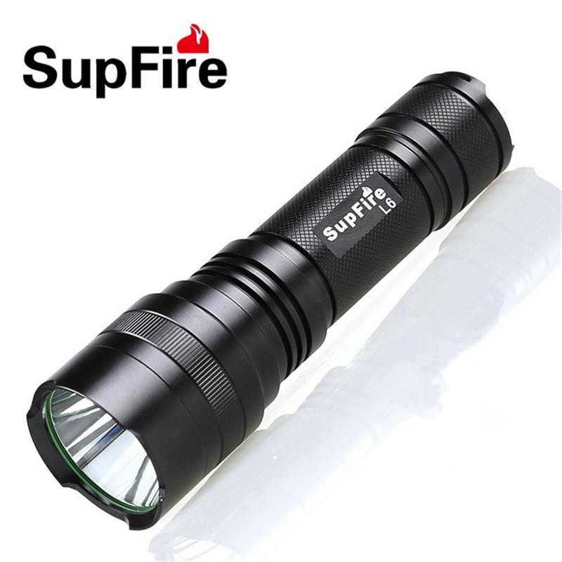 Flashlight01