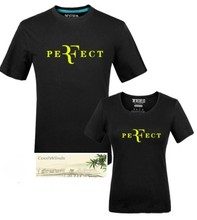 Roger Federer RF T-shirts for men and women clothing summer short sleeve cotton T shirt
