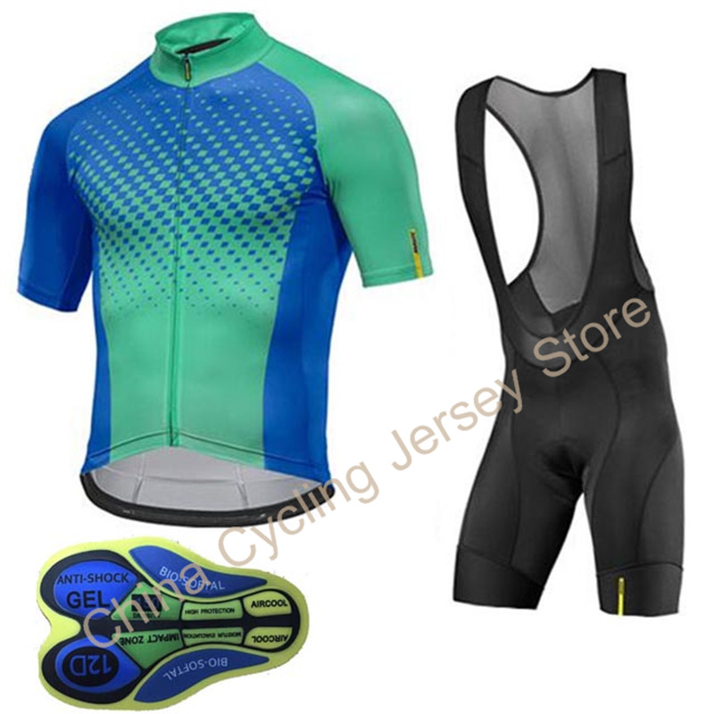 2017-Ropa-Ciclismo-Hombre-Classic-Cycling-Jersey-Men-s-Maillot-Ciclismo-Mtb-Bicycle-Clothing-Mavic-Bike.jpg_640x640 (1)