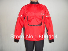 lenfundry tops,dry jackets,spray paddle jackets for kayak,Canoeing,Whitewater,paddling,rafting