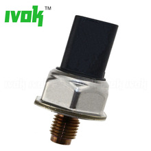 New Genuine Common Rail Pressure Sensor For NISSAN NV200 1.5 DCI 9307Z517A 55PP14-01(China)