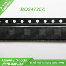20pcs BQ24725A BQ25A QFN Package Laptop Chips new original(China)