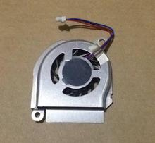 New Laptop Cpu cooling fan for HP MINI 1000 1017 1019 1010 1311 1001 2140 2133 cooler fan