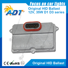 Buy HID Xenon OEM Ballast Jaguar S type Hid Xenon Block unit Replacement 5DV 008 290-00 Unit Controller Xenon headlight ballasts ) for $66.00 in AliExpress store