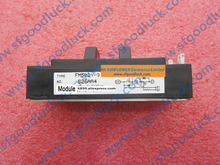 FM50DY-9 MOSFET MODULE MEDIUM POWER SWITCHING USE INSULATED TYPE 450V 50A Weight(Typical value):250g