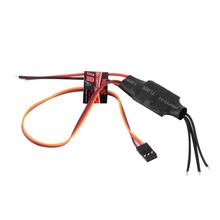 Hot! MR.RC 12A Speed Controller ESC with SimonK Firmware For FPV QAV250 Quadcopter New Sale