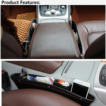 Car Storage Bag Box Car Seat Pocket volkswagen golf 6 opel zafira b mazda astra j volkswagen polo honda insight nissan