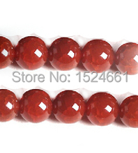 8mm red dragon  beads swristwatchestered grain popcorn  * beads  lapis lazuli lovely beads*