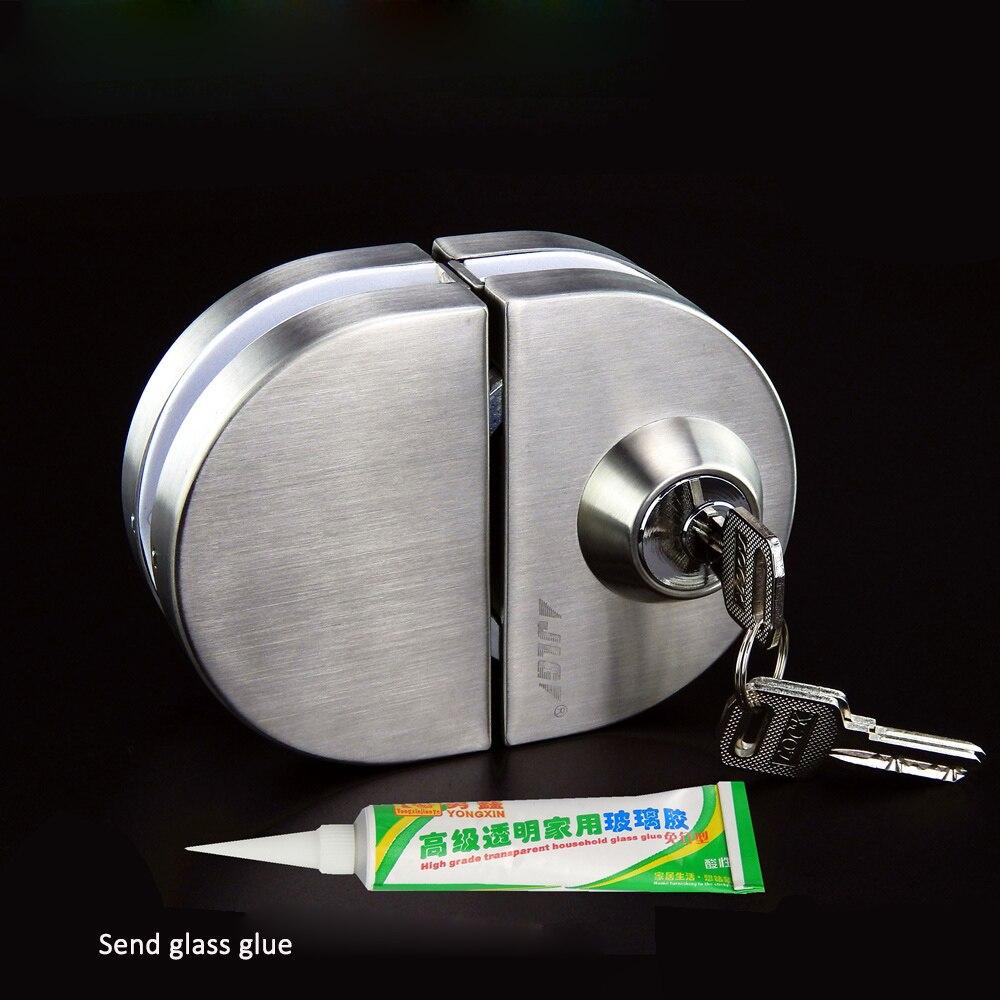 Door Lock Buckle Striker Cap Cover Carbon Fiber Look For Toyota Corolla E170 13+