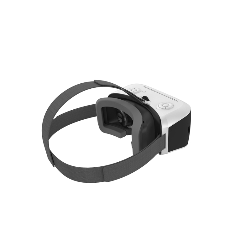 VR box (9)
