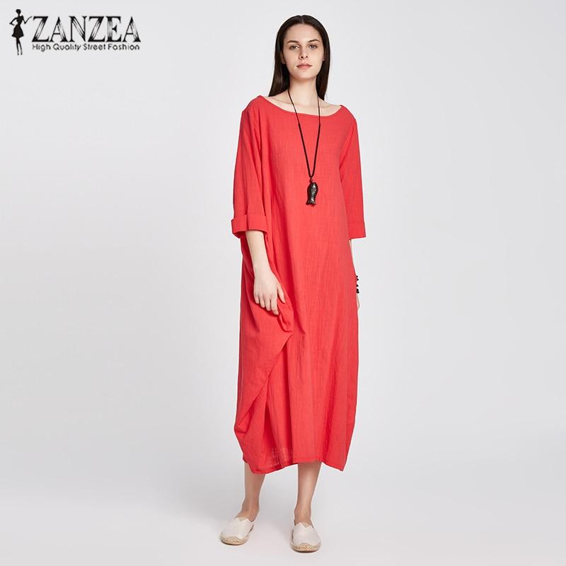 20180125 zanzea-220913