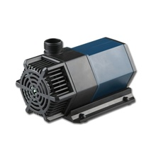 220v Ultra-quiet JMP-5000 circulation filter pump Intelligent frequency variation pond water pump