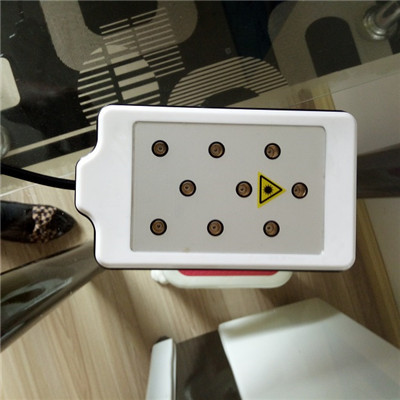 Body slimming machine Cavitation spare parts laser board for sale<br>