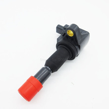 High quality OEM 30520-PWC-003 CM11-110 Hitachi Ignition Coils Pack Fit for Honda 07-08 FIT 1.5L New and Warranty