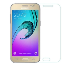 9H Tempered Glass For Samsung Galaxy J120F J120A J120H J120M S2 S6 S3 S4 S5 J1 mini A3 J2 J3 J5 2016 Duos G531f G361h Film Case
