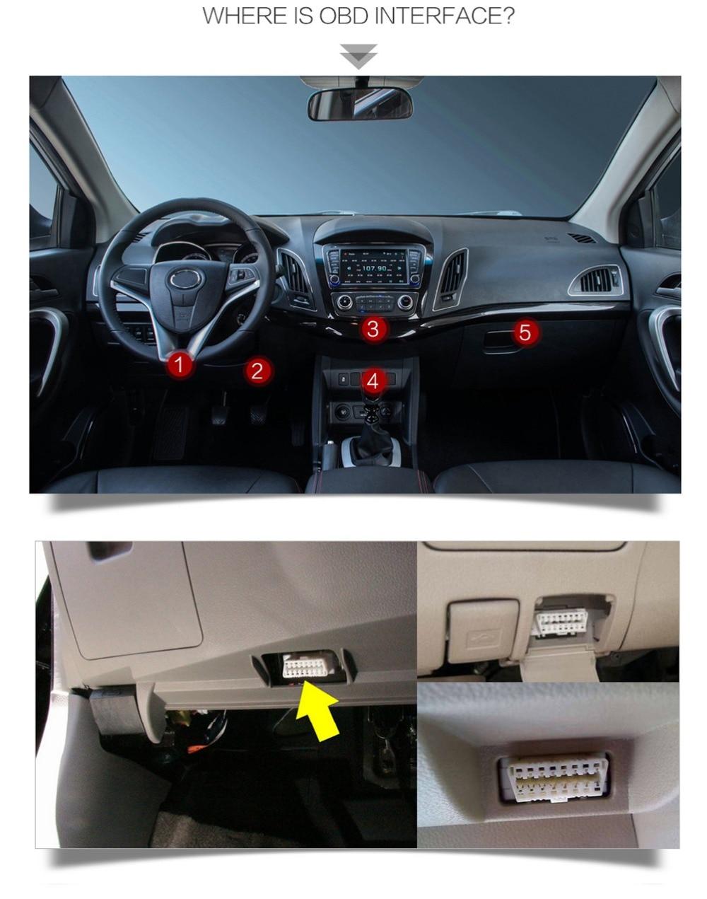 AUTOOL CI Bluetooth  (2)