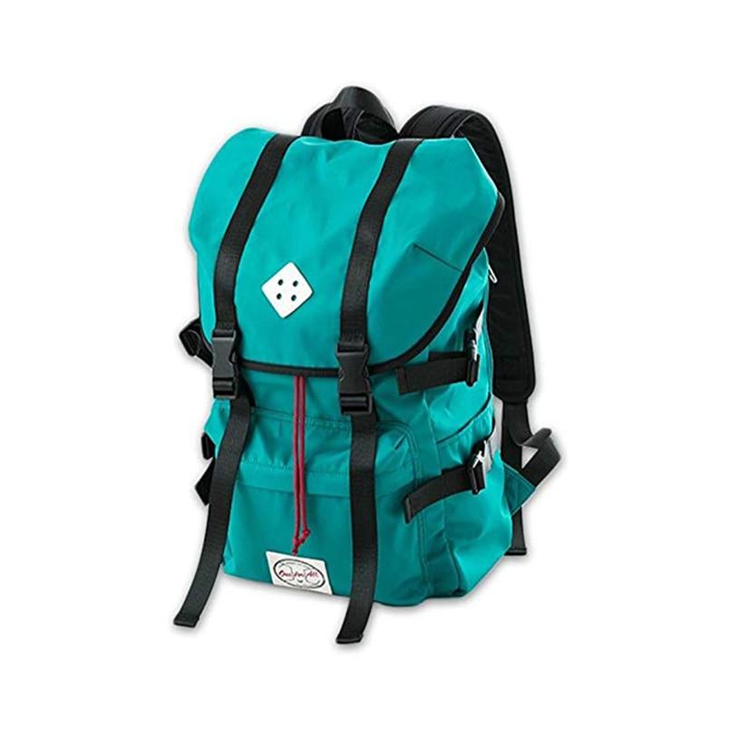 My-Hero-Academia-Backpack- (27)