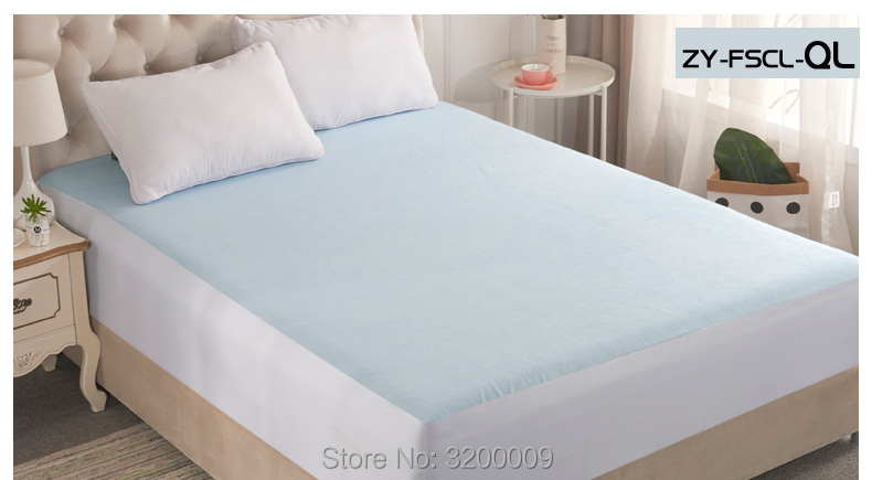 100%-Cotton-towel-fabric-waterproof-fitted-sheet_13_01
